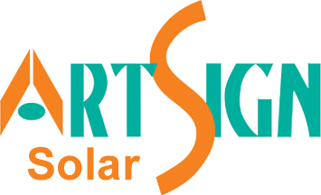 suministros solares save energy