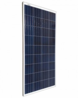 panel-solar-150w-12v-policristalino-waaree_ml